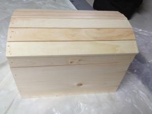 unfinishedbox